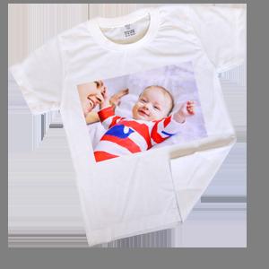 0 - 2 Yaş T-Shirt