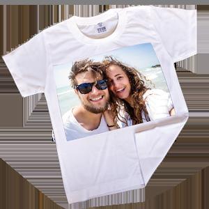 XS beden T-Shirt